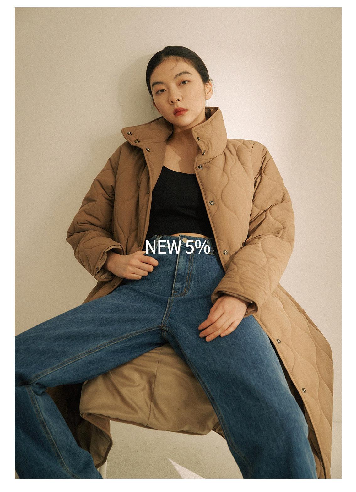 메인베너_new5&